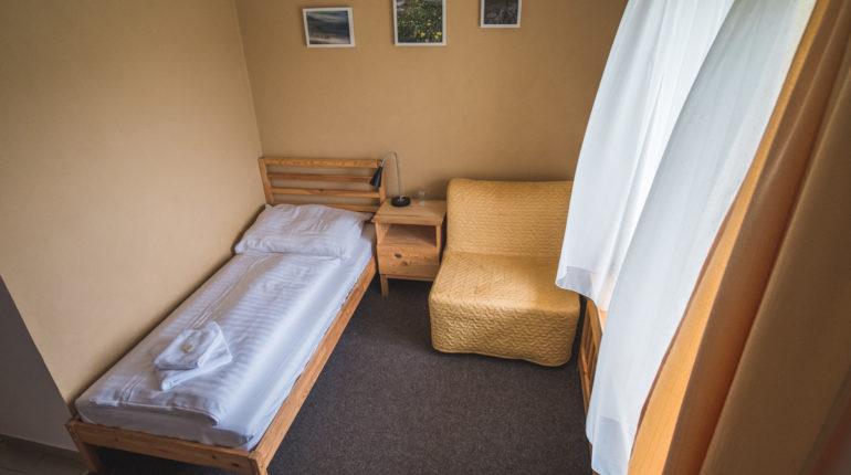 Jednolôžková izba (náhľad 5)