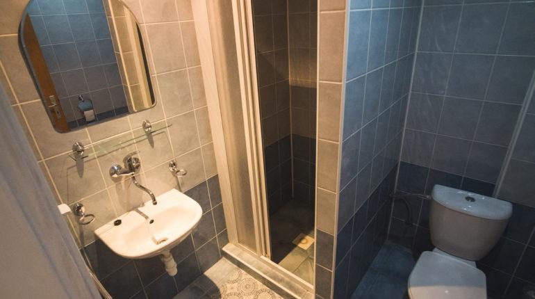 Dvojlôžková izba (náhľad 3)