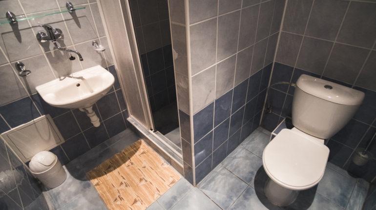 Jednolôžková izba (náhľad 6)
